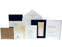 Brigantine - Destination - Ceci Ready-to-Order Collection - Ceci Wedding - Ceci New York