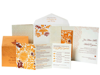 Del Sol - Destination - Ceci Ready-to-Order Collection - Ceci Wedding - Ceci New York