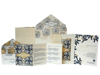 Ginger - Destination - Ceci Ready-to-Order Collection - Ceci Wedding - Ceci New York