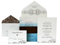 Las Olas - Destination - Ceci Ready-to-Order Collection - Ceci Wedding - Ceci New York