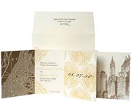 5th Avenue Baroque - New York - Ceci Ready-to-Order Collection - Ceci Wedding - Ceci New York