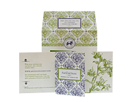 Enchantment - Save the Dates - Ceci Ready-to-Order Collection - Ceci Wedding - Ceci New York