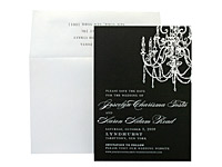 Illume - Save the Dates - Ceci Ready-to-Order Collection - Ceci Wedding - Ceci New York