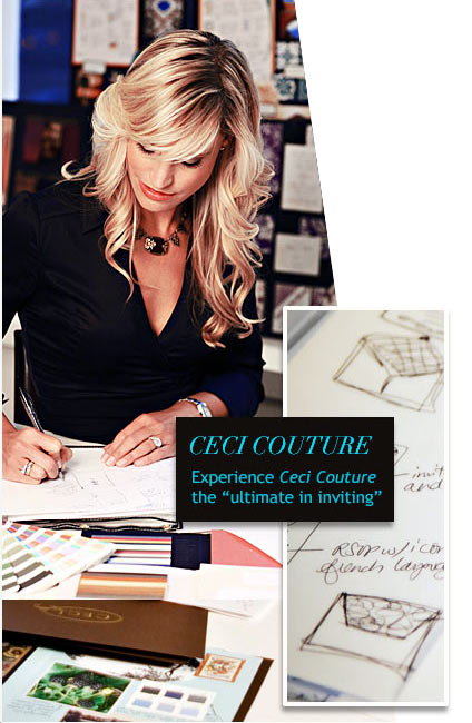 Ceci Couture